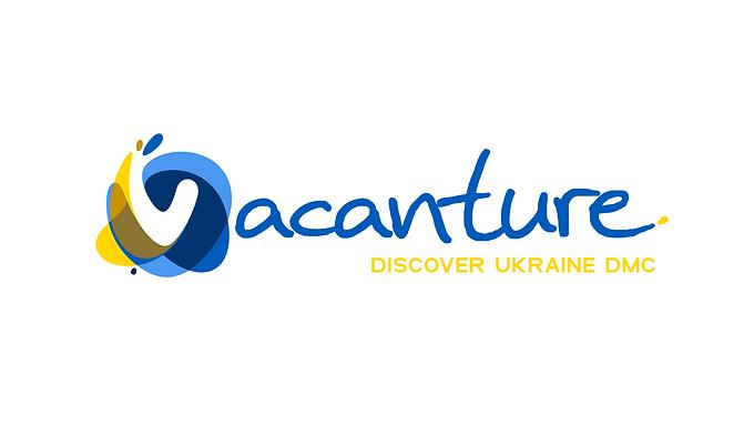 Vacanture Ukraine