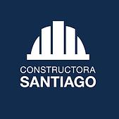 Constructora Santiago.png