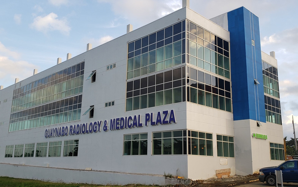 Professional Hospital Tower 2.jpg