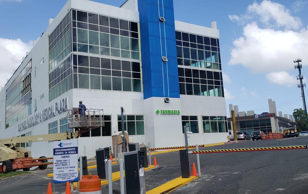 PH Medical Plaza.jpeg