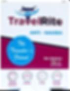 Travel Rite copy.png