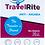Thumbnail: TravelRite Daily Anti-Nausea 20 Tablets
