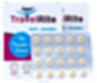 Travel RTite with product[1] copy.png