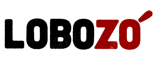 logo_cor-01.png