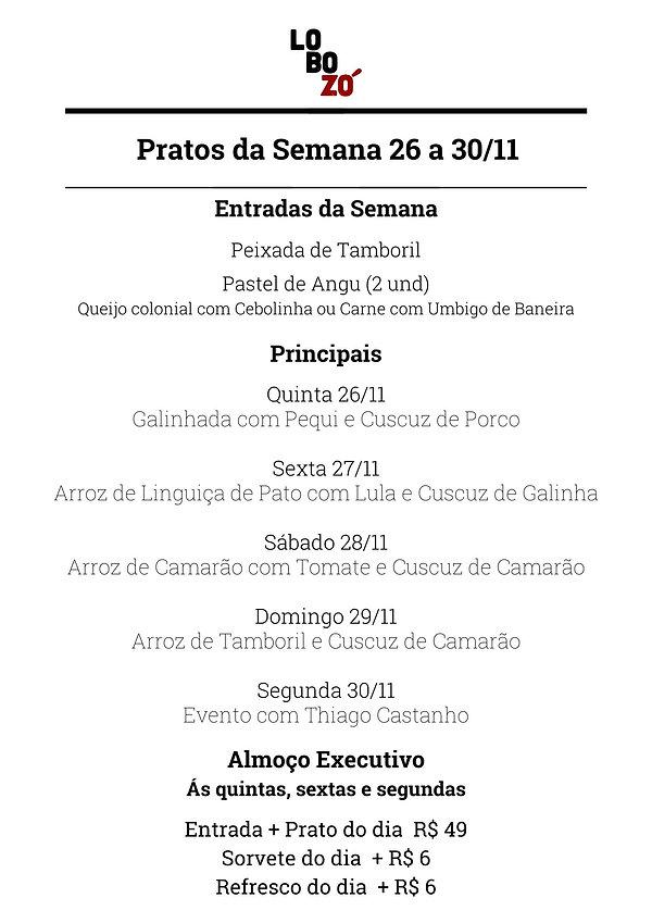 Cardápio executivo A6 (4).jpg