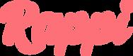 rappi-logo-1.png