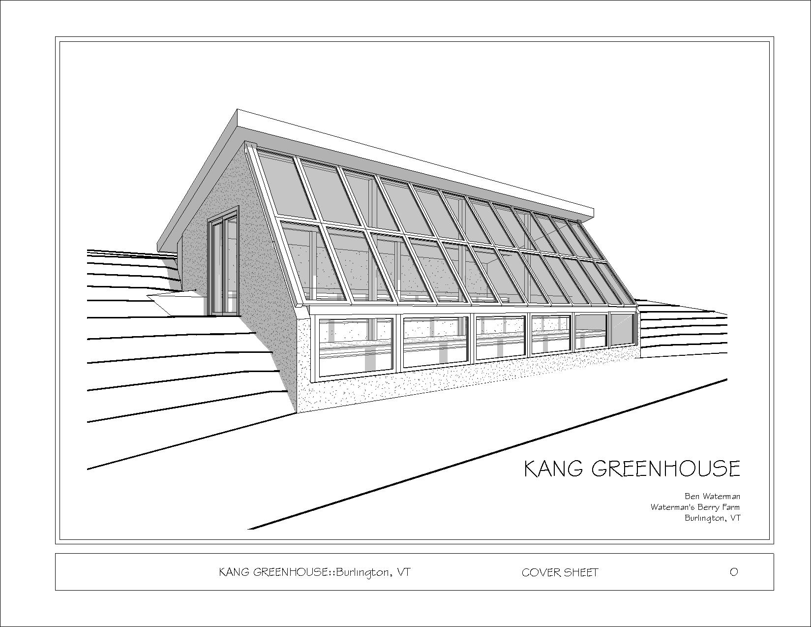 Kang Greenhouse - Sheet - 0 - COVER SHEET.jpg