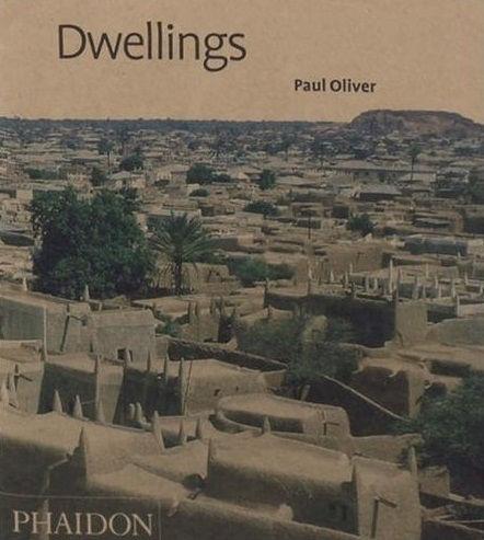 dwellings.jpg