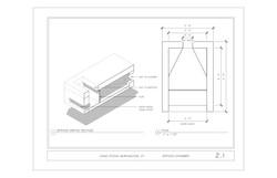 Kang+Greenhouse+and+Stove+DocSet_018.jpg