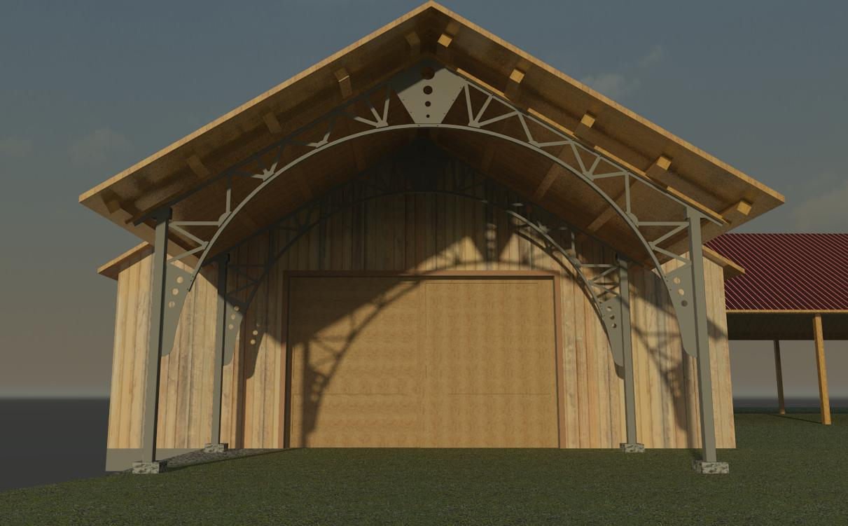 3D View _fullrend