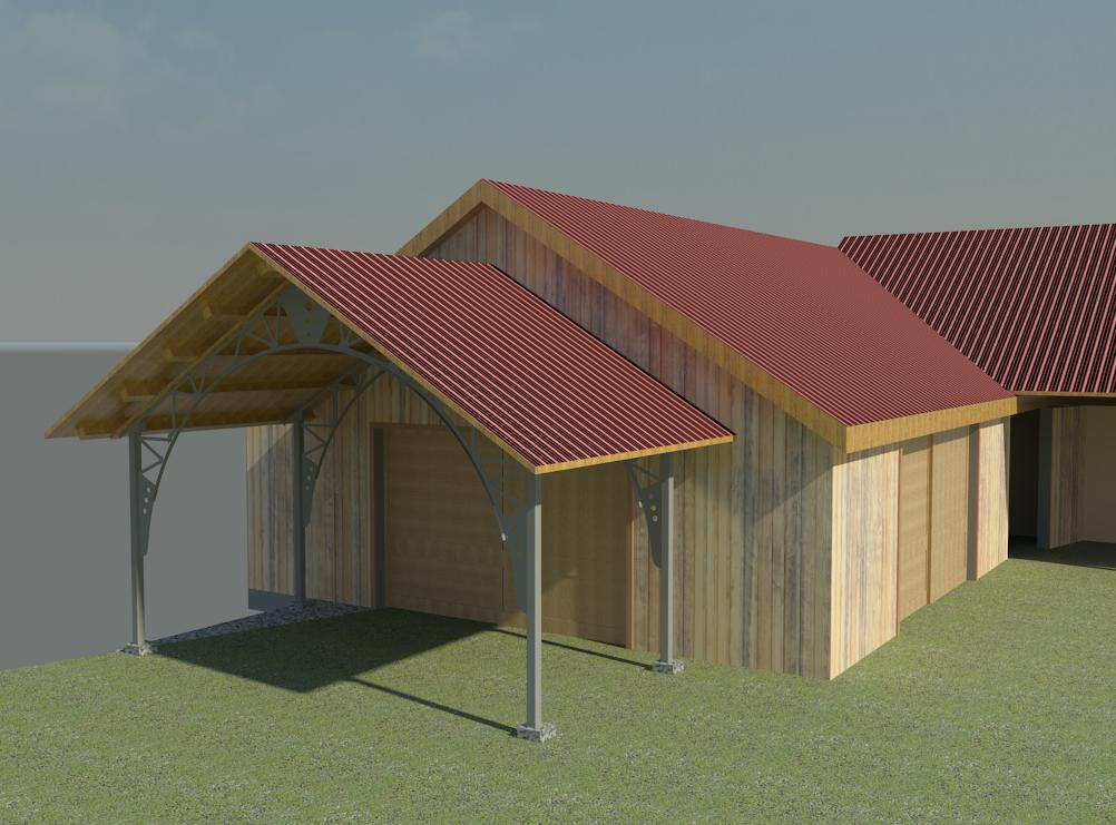 3D View _fullrend_2