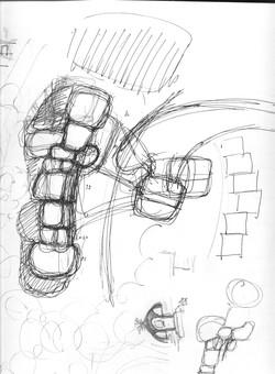 sketch 1st round3.jpg
