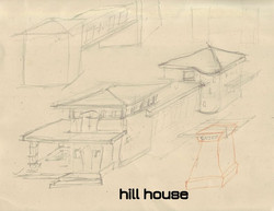 Herlinger sketch_001.jpg