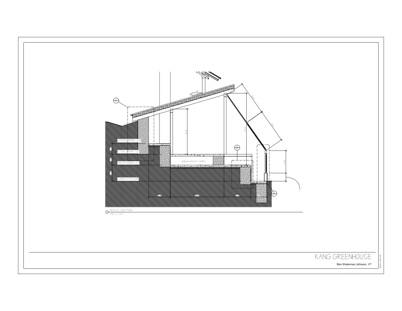 Kang+Greenhouse+and+Stove+DocSet_008.jpg