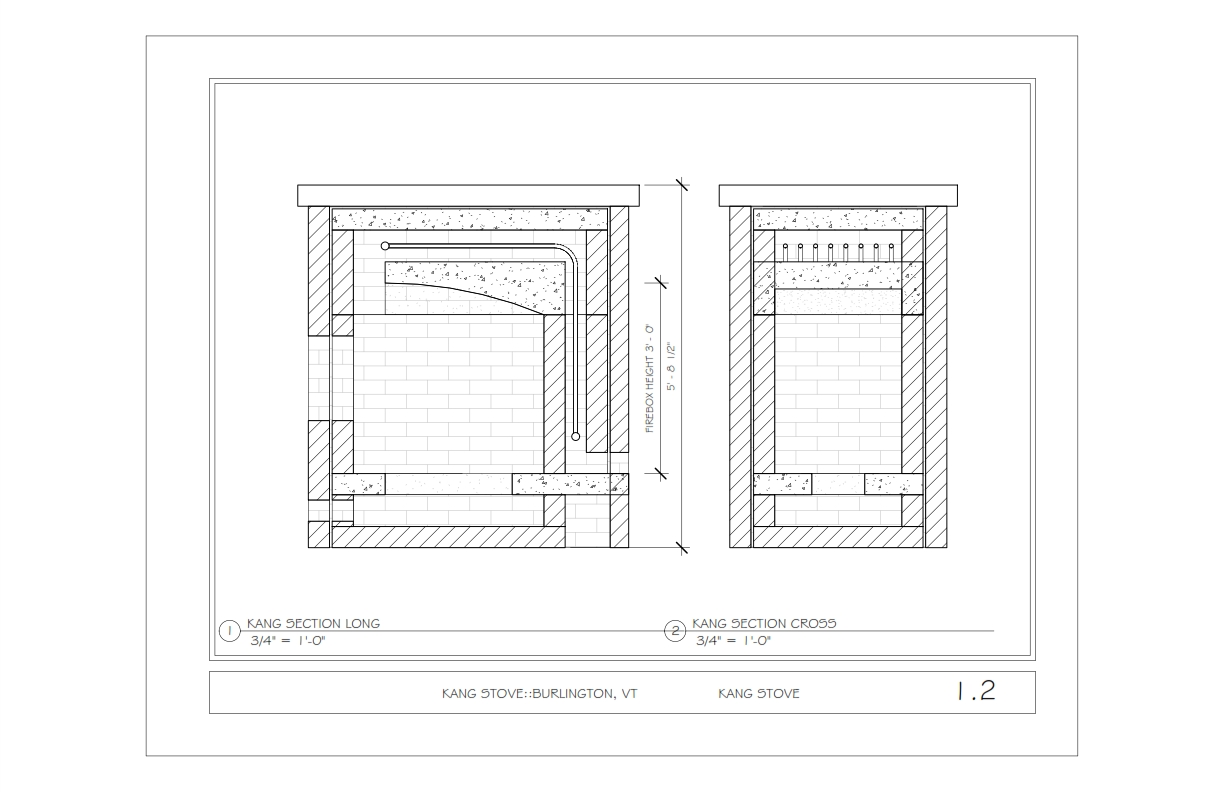 Kang+Greenhouse+and+Stove+DocSet_016.jpg
