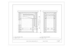 Kang+Greenhouse+and+Stove+DocSet_016.jpg