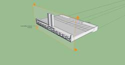 Baffles_conceptual_section_collector.jpg