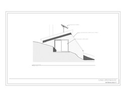 Kang+Greenhouse+and+Stove+DocSet_007.jpg