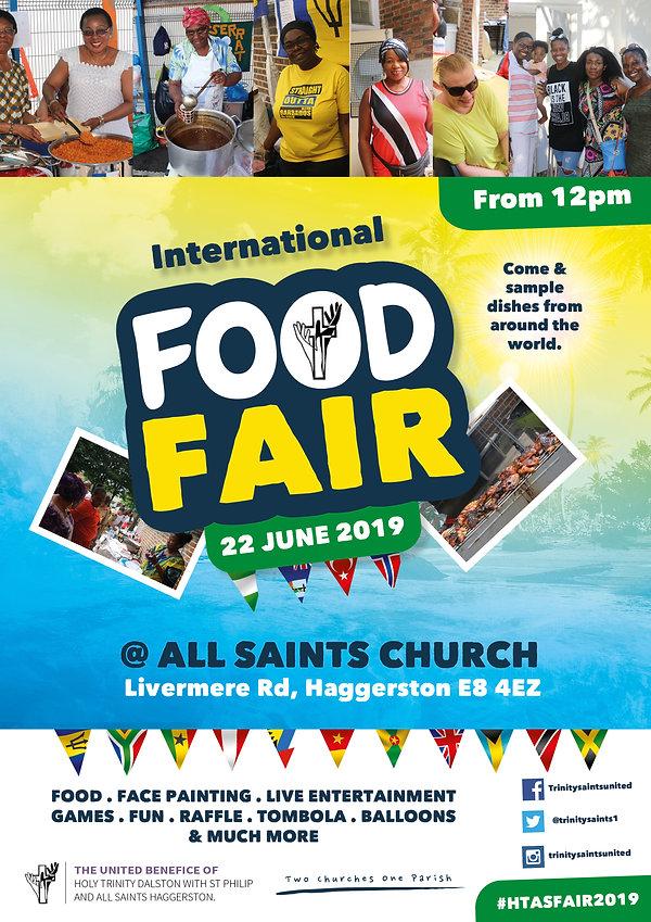 Food Fair Flyer photo..jpg