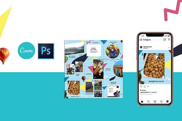 JMD Instagram puzzle_001 website3.jpg