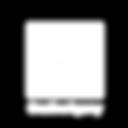 JMD Logo-White-01.png