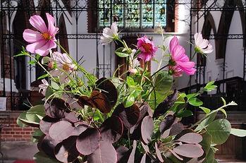 Flowers on altar.jpg