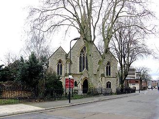Haggerston,_All_Saints_Church,_Haggersto