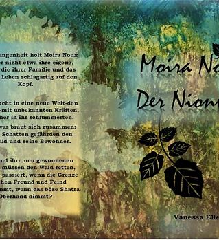 moira noux der nionwald