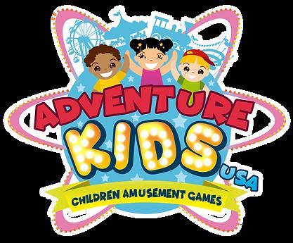 adventure kids inc.png