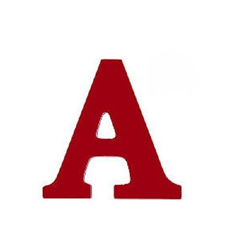 ADV Red A 10ml