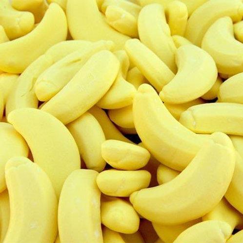 ADV Banana 10ml