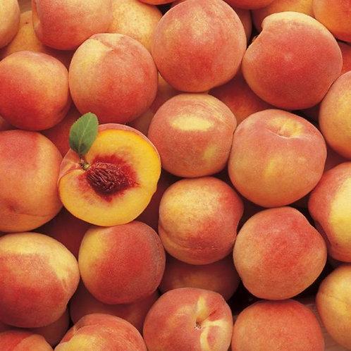 ADV Peach 10ml
