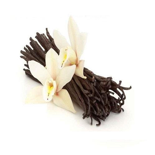 ADV Vanilla 10ml