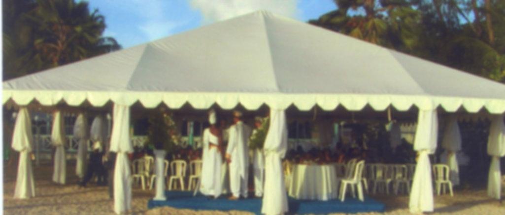 40x40 Tent (Beach scene).jpg