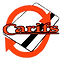 carifs%20barbados%20icon_edited.png