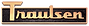 Traulsen%20Logo%20High%20Res_edited.png