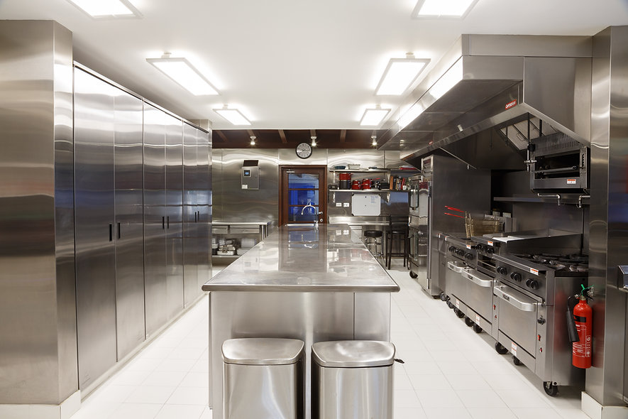 Kitchen Design 2.JPG