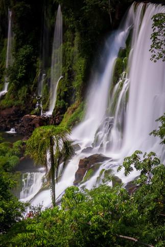 Iguazu Falls 2.