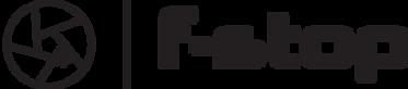 f-stop-logo-683x150.png