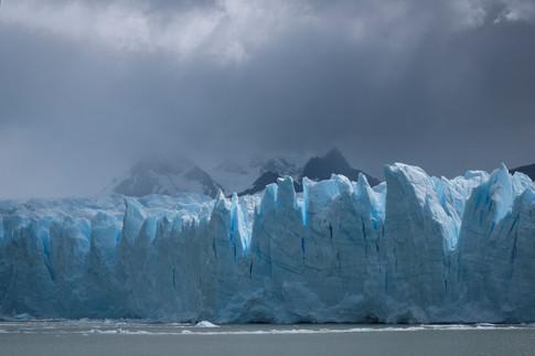Perito Moreno Glacier 4.