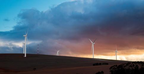 Wind Turbines 2.