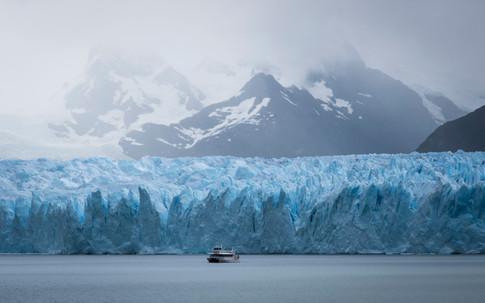 Perito Moreno Glacier 6.