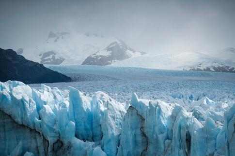 Perito Moreno Glacier 2.