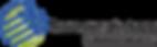 Hose-Manufacturers-Logo-Header-2.png