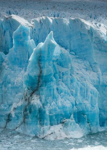 Perito Moreno Glacier 1.