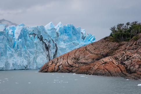 Perito Moreno Glacier 5.