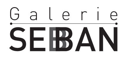 Galerie SEBBAN logo.jpg