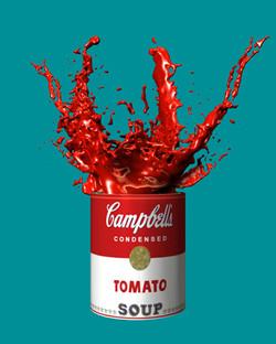 campbells-splash