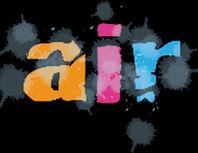 air logo low res.jpg