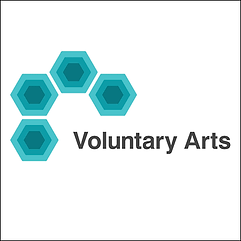 Voluntary-Arts.png